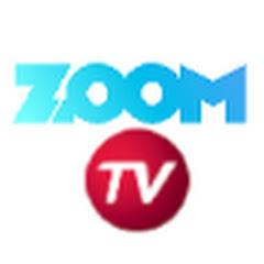 ZOOMTV Alternative Media