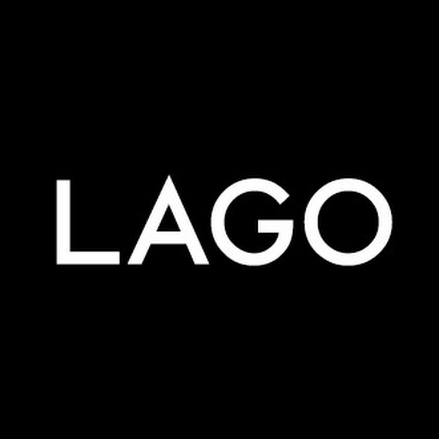 Lago design youtube for Lago mobili