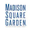 Madision Square Garden