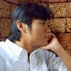 Truong Phuoc Du