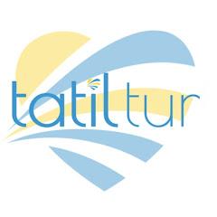 Tatil Turizm