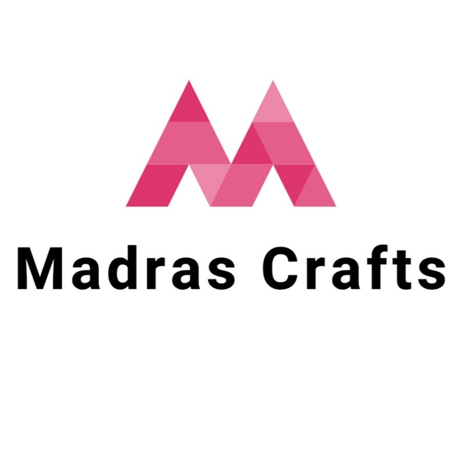 Creative Home Decor Youtube: Creative DIY Crafts