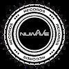 Nu Wave Records