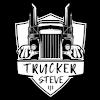 Trucker Steve