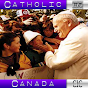 Catholic Inside Canada