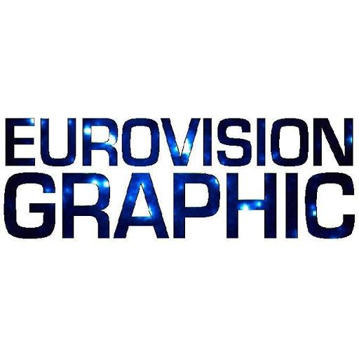 eurovisiongraphic