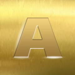 arkivashqip profile image