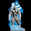 BodybuildinggrTV
