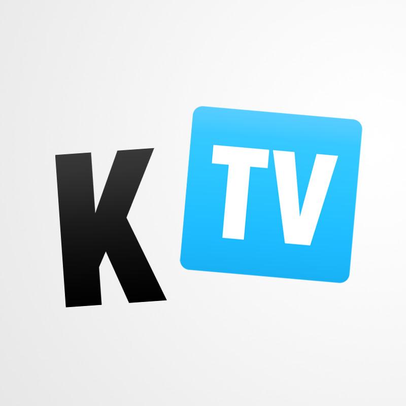 KarllosTV