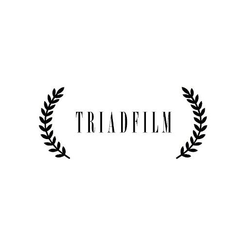 Triadfilm Hb
