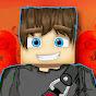 Minecraft videos - Vlad X. Craft