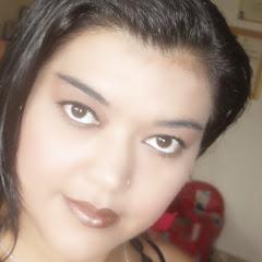MONICA ANDREA CALLE