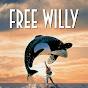 freewillydp
