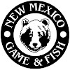 New Mexico Game & Fish