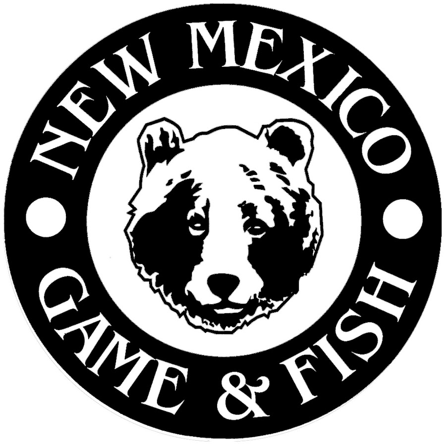 New mexico game fish youtube for New mexico game and fish login