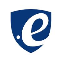 ERNI Group