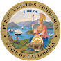 CaliforniaPUC