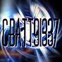 cbatt91337