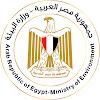 وزارة البيئة المصرية Ministry of Environment-Egypt