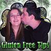 GlutenFreeTips