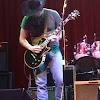Guitarman710
