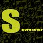 sillyrosster