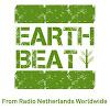 EarthBeatRNW