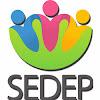 SEDEP (Selçuklu Değerler Eğitimi)