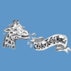 chickenturtlehorse