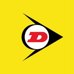 DunlopGermany