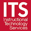 ITS Instructional Technology Services