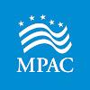 MPAC National