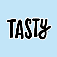 Download Youtube: Tasty