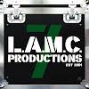 LAMC Productions