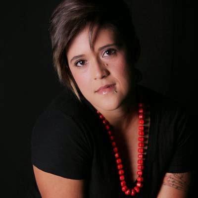Juliana Ramiro