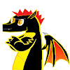 A Dragons Channel