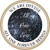 All One Era