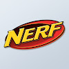 NERF Official YouTube Channel