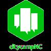 CityCamp Raleigh