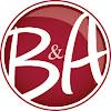 B&A Creations