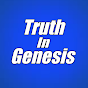 Truth In Genesis