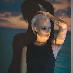 EmmaHewitt