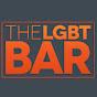 LGBTbar