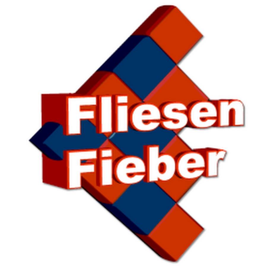 fliesen fieber fliesenlegermeister thomas fieber youtube. Black Bedroom Furniture Sets. Home Design Ideas