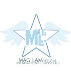 Mag Lam FansClub
