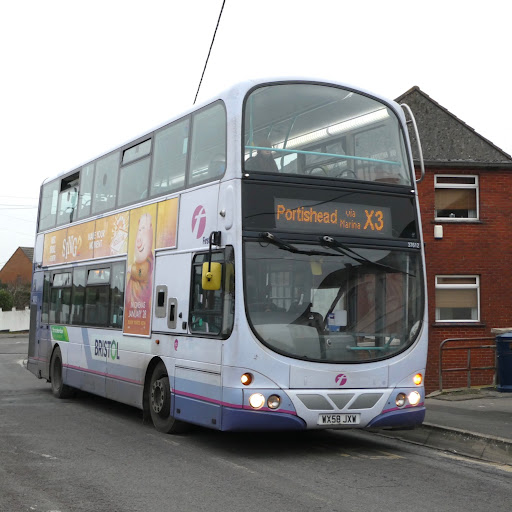 busfan359