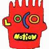LocomotionForever