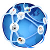 webmedcentral