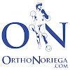 Orthonoriega