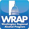 Washington Regional Alcohol Program